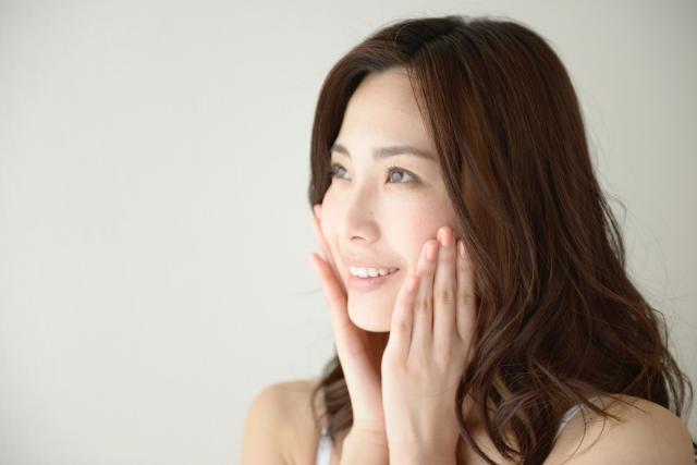 差し歯の再治療モニター