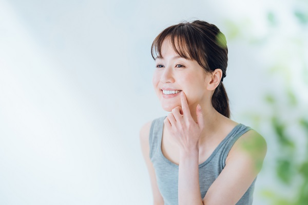 インプラント治療のメリット