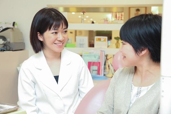 歯の神経の再治療について