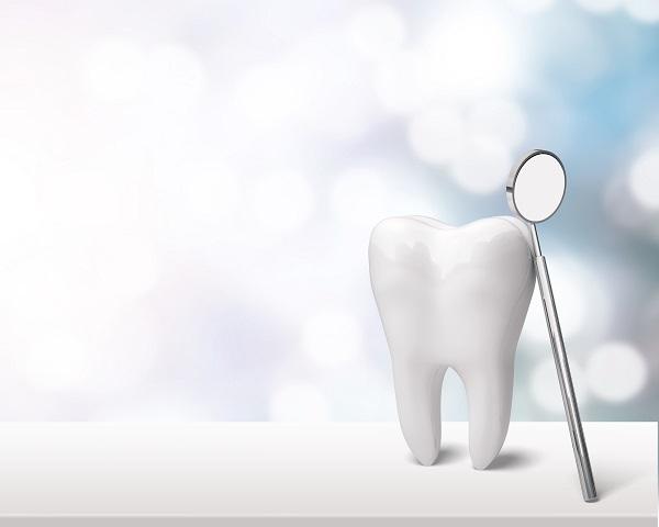 歯科治療と金属アレルギー